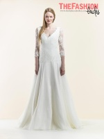 lambert-creations-2016-bridal-collection-wedding-gowns-thefashionbrides27