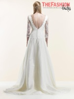 lambert-creations-2016-bridal-collection-wedding-gowns-thefashionbrides28