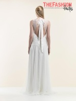 lambert-creations-2016-bridal-collection-wedding-gowns-thefashionbrides30