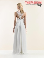 lambert-creations-2016-bridal-collection-wedding-gowns-thefashionbrides32