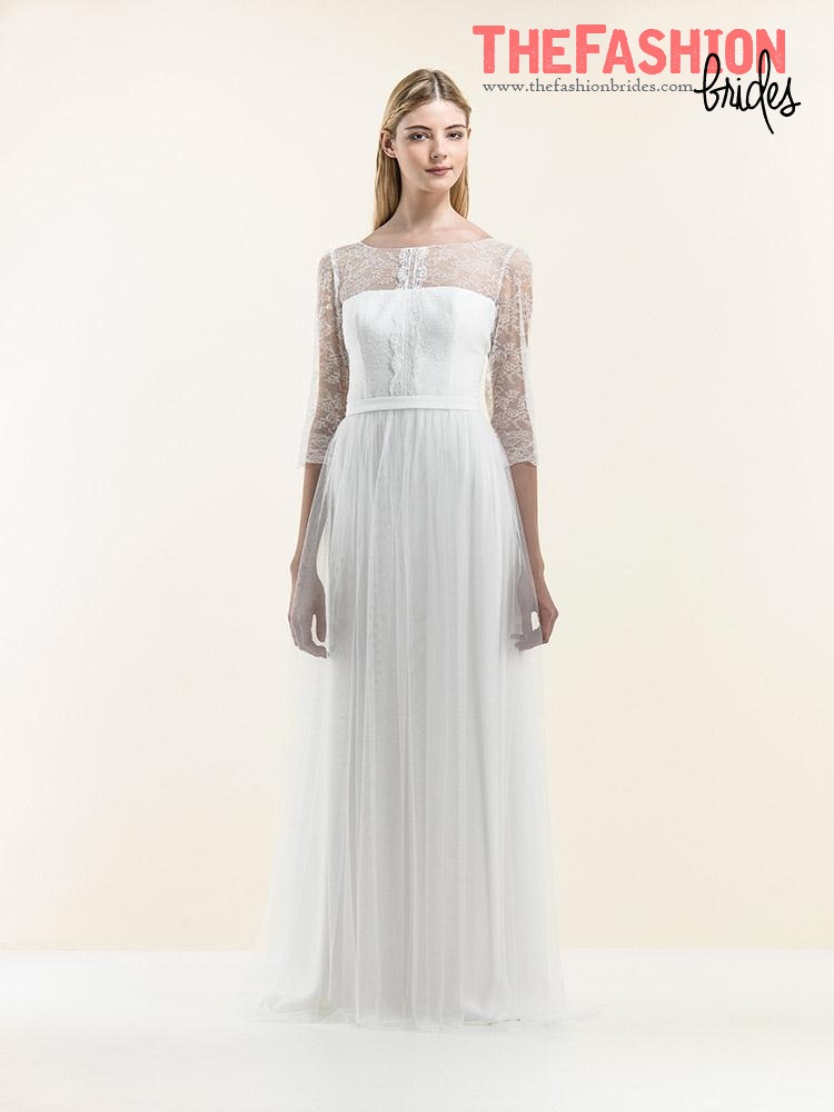 lambert-creations-2016-bridal-collection-wedding-gowns-thefashionbrides35