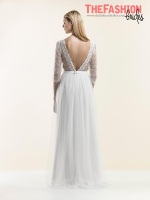 lambert-creations-2016-bridal-collection-wedding-gowns-thefashionbrides36