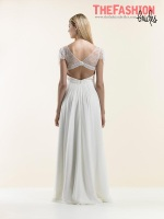 lambert-creations-2016-bridal-collection-wedding-gowns-thefashionbrides42