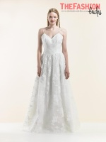 lambert-creations-2016-bridal-collection-wedding-gowns-thefashionbrides43