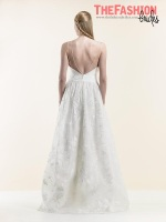 lambert-creations-2016-bridal-collection-wedding-gowns-thefashionbrides44