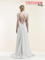 lambert-creations-2016-bridal-collection-wedding-gowns-thefashionbrides46
