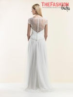 lambert-creations-2016-bridal-collection-wedding-gowns-thefashionbrides50
