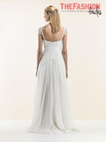 lambert-creations-2016-bridal-collection-wedding-gowns-thefashionbrides52