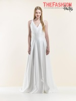 lambert-creations-2016-bridal-collection-wedding-gowns-thefashionbrides55