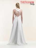 lambert-creations-2016-bridal-collection-wedding-gowns-thefashionbrides56