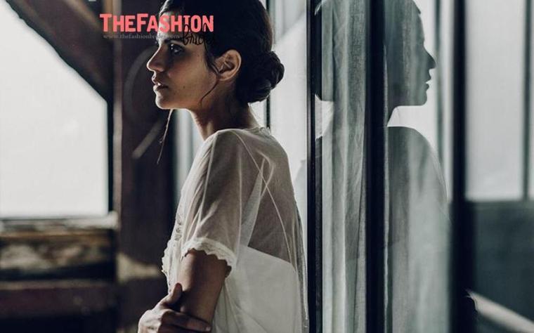 laure-de-sagazan-bridal-gowns-spring-2016-fashionbride-website-dresses015