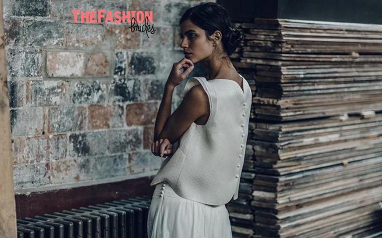 laure-de-sagazan-bridal-gowns-spring-2016-fashionbride-website-dresses045