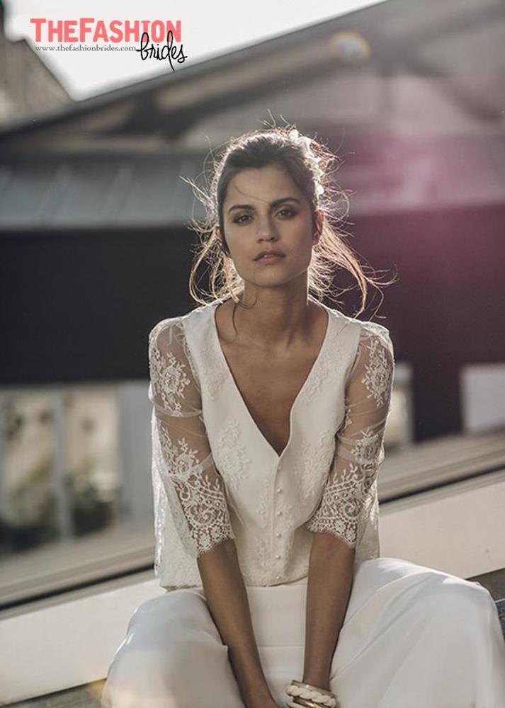 laure-de-sagazan-bridal-gowns-spring-2016-fashionbride-website-dresses113