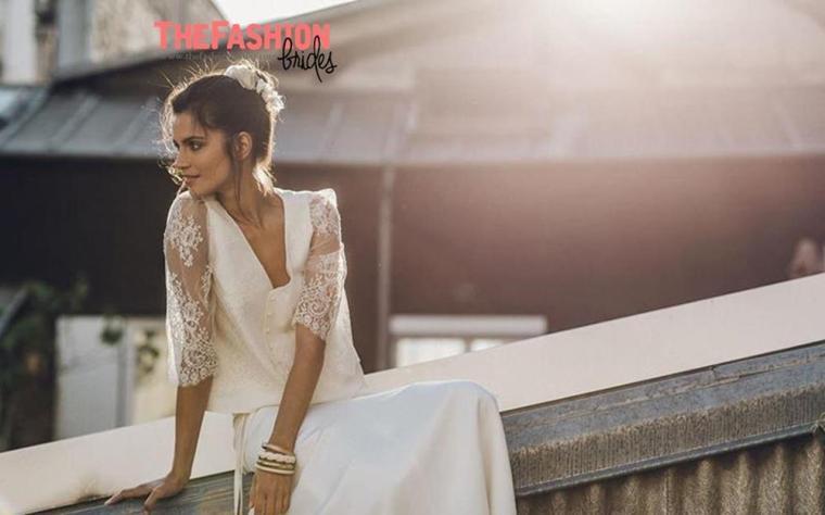 laure-de-sagazan-bridal-gowns-spring-2016-fashionbride-website-dresses115