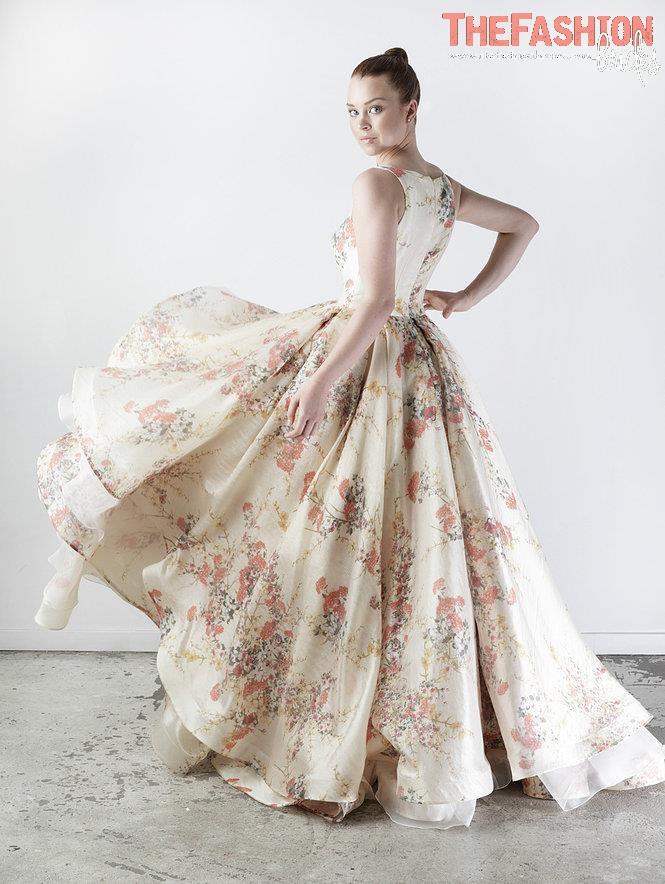 leah-da-gloria-bridal-gowns-spring-2016-fashionbride-website-dresses01