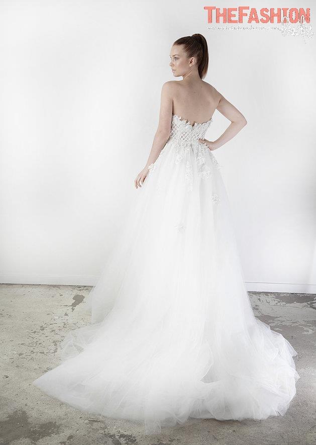 leah-da-gloria-bridal-gowns-spring-2016-fashionbride-website-dresses18