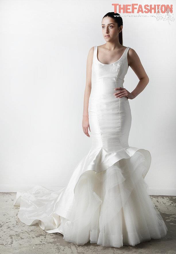 leah-da-gloria-bridal-gowns-spring-2016-fashionbride-website-dresses36
