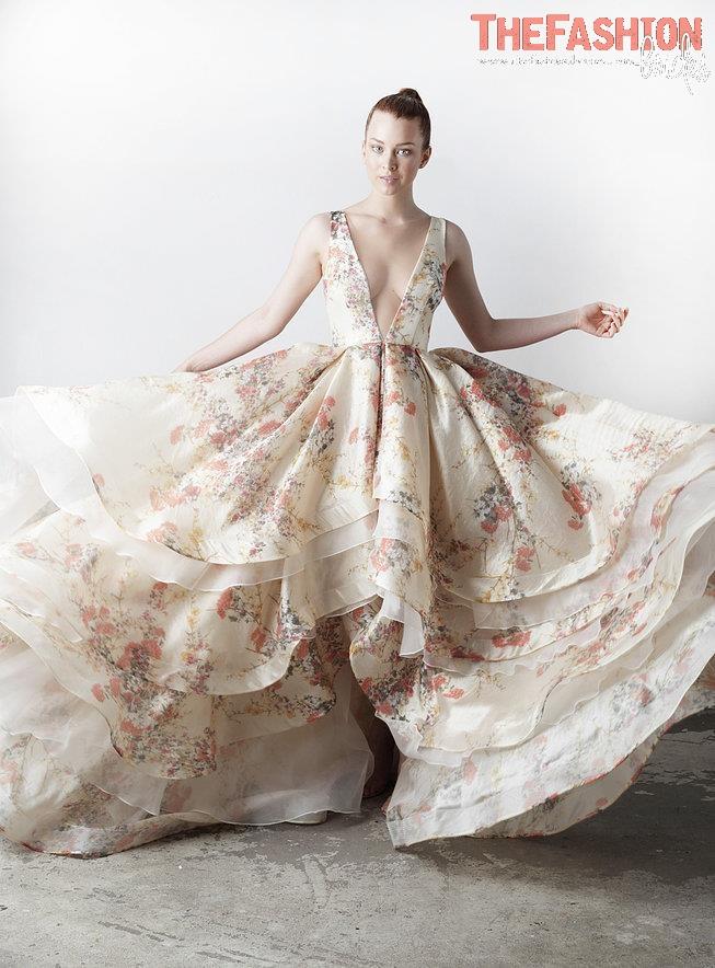 leah-da-gloria-bridal-gowns-spring-2016-fashionbride-website-dresses39