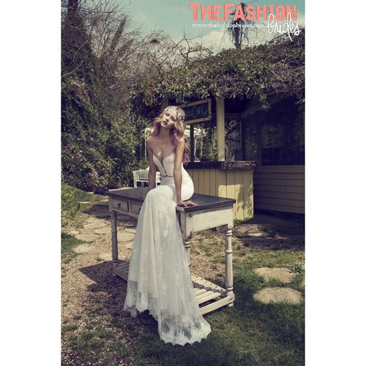 meital-2016-bridal-collection-wedding-gowns-thefashionbrides22