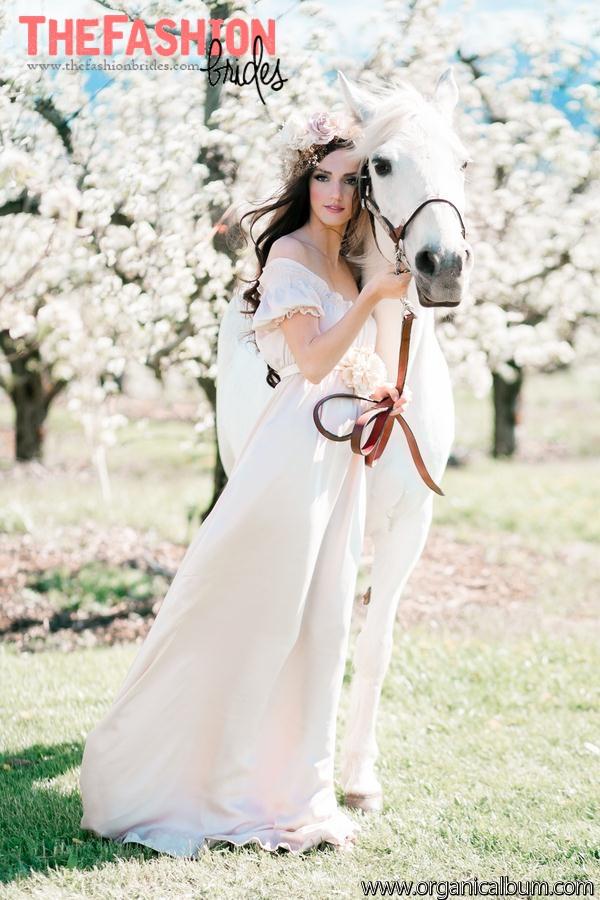 melissa-price-design-2016-bridal-collection-wedding-gowns-thefashionbrides01