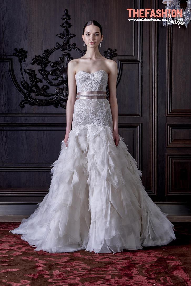 monique-lhuillier-bridal-gowns-spring-2016-fashionbride-website-dresses23