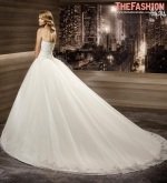 nicole-spose-romance-2016-bridal-collection-wedding-gowns-thefashionbrides041