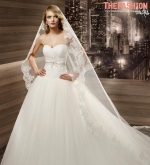 nicole-spose-romance-2016-bridal-collection-wedding-gowns-thefashionbrides042