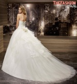 nicole-spose-romance-2016-bridal-collection-wedding-gowns-thefashionbrides045