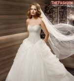 nicole-spose-romance-2016-bridal-collection-wedding-gowns-thefashionbrides048