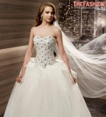 nicole-spose-romance-2016-bridal-collection-wedding-gowns-thefashionbrides055