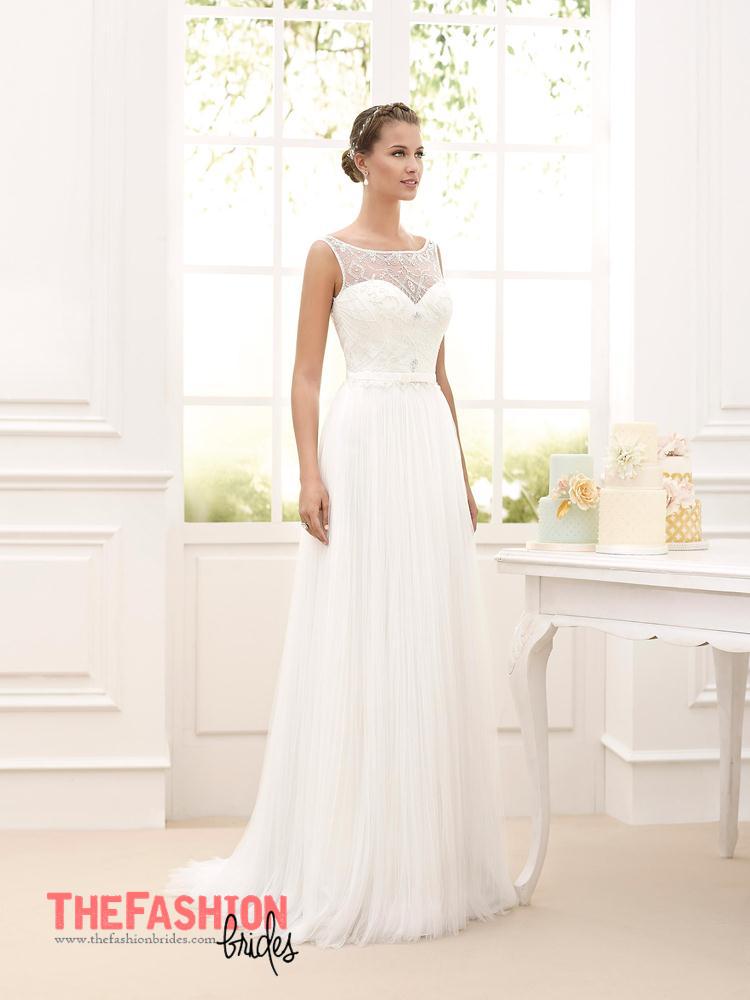novia-dart-2016-bridal-collection-wedding-gowns-thefashionbrides012