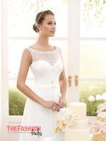 novia-dart-2016-bridal-collection-wedding-gowns-thefashionbrides013