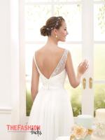novia-dart-2016-bridal-collection-wedding-gowns-thefashionbrides014