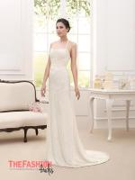 novia-dart-2016-bridal-collection-wedding-gowns-thefashionbrides015