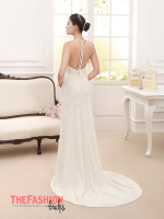 novia-dart-2016-bridal-collection-wedding-gowns-thefashionbrides016
