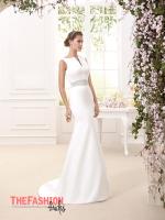 novia-dart-2016-bridal-collection-wedding-gowns-thefashionbrides017