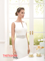 novia-dart-2016-bridal-collection-wedding-gowns-thefashionbrides018