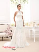 novia-dart-2016-bridal-collection-wedding-gowns-thefashionbrides020
