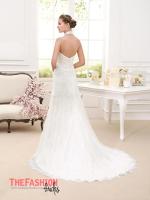 novia-dart-2016-bridal-collection-wedding-gowns-thefashionbrides021