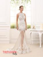 novia-dart-2016-bridal-collection-wedding-gowns-thefashionbrides023