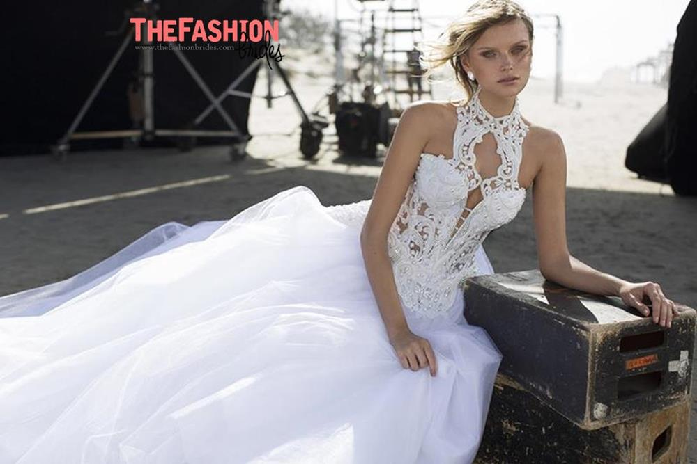 oved-cohen-australia-bridal-gowns-spring-2016-fashionbride-website ...