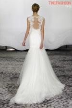 rivini-bridal-gowns-spring-2016-fashionbride-website-dresses01