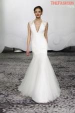 rivini-bridal-gowns-spring-2016-fashionbride-website-dresses02