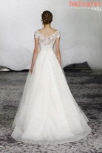 rivini-bridal-gowns-spring-2016-fashionbride-website-dresses03