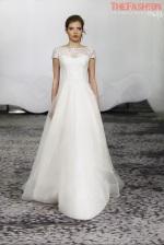 rivini-bridal-gowns-spring-2016-fashionbride-website-dresses04