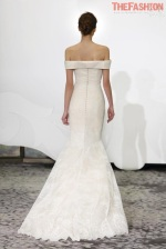 rivini-bridal-gowns-spring-2016-fashionbride-website-dresses05