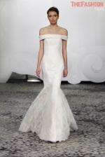 rivini-bridal-gowns-spring-2016-fashionbride-website-dresses06