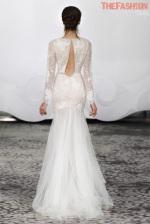 rivini-bridal-gowns-spring-2016-fashionbride-website-dresses07