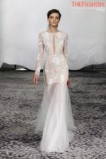 rivini-bridal-gowns-spring-2016-fashionbride-website-dresses08