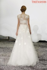 rivini-bridal-gowns-spring-2016-fashionbride-website-dresses09